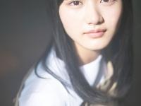 ※櫻坂46山崎天/画像はEXwebの記事(https://exweb.jp/articles/-/73364)より