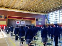 学校法人令徳学園のプレスリリース画像