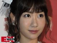AKB48柏木由紀