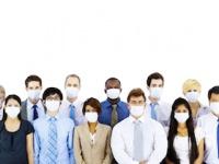 「悪魔の耐性菌」で毎年2万人以上が米国で死亡(depositphotos.com)