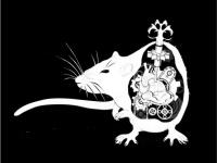 マインドコントロールできるサイボーグネズミが生み出される(中研究)