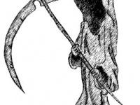 画像は、「Wikimedia Commons」より引用