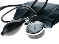 血圧測定よりも血圧を安定させる生活習慣を(depositphotos.com)