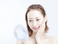 美容皮膚科医が教える! 顔のくすみの改善方法