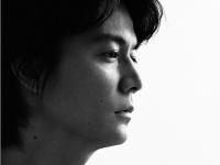 「HUMAN」より