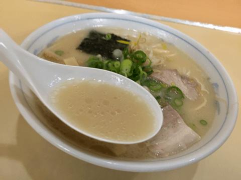 実は名店・人気店がズラリ! ラーメン通が唸る、徳島県の極上ラーメンはコレだ!!#4