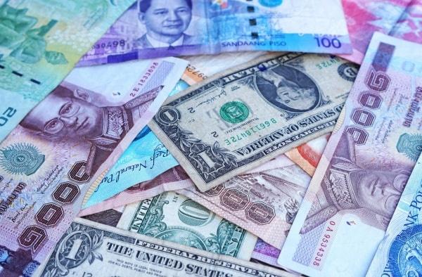2024年新紙幣デザイン発表。あなたなら誰がいい?