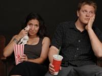 避けたほうが無難? 男子が「デートで観るのは微妙」だと思う映画のジャンルTop5