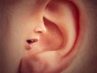 あなたはできる?一部の人は自らの意思で、耳の中で音を鳴らすことができる