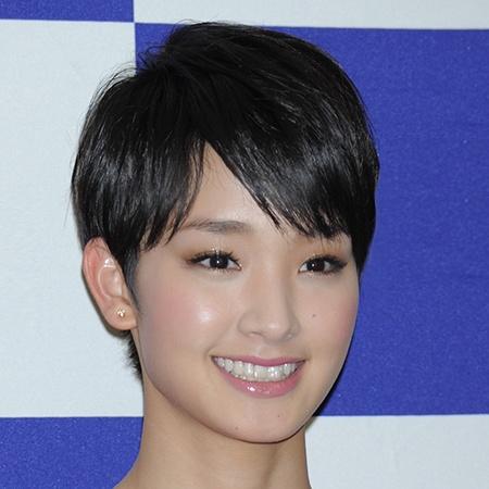 http://image.dailynewsonline.jp/media/8/2/8244391055c7afae796aaabed155becc7aa86282_w=666_h=329_t=r_hs=f49c0c3279fe79f96abd4a748174a334.jpeg