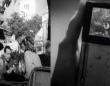 スマホにVR、テレビ会議も!1947年のフランス映画が現代のテクノロジーを予言しまくっていた
