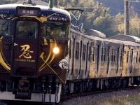 滋賀県草津線複線化促進期成同盟会のプレスリリース画像