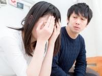 付き合いたては要注意! 大学生カップルが別れやすいのは付き合って何カ月目?