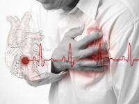 「冬の第1月曜の朝」に心臓病が最も起こりやすい理由は?(depositphotos.com)