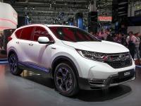 ホンダの工場は世界のどこにある?国内・海外の各工場で生産されている車種は?