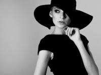 女子大生に聞いた! 一度は着てみたい、憧れのファッションブランド10選
