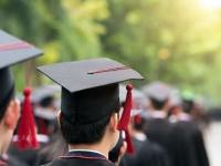 内定後、大学を卒業できるか不安になった学生は11.4% 内定取り消しになるかも?!