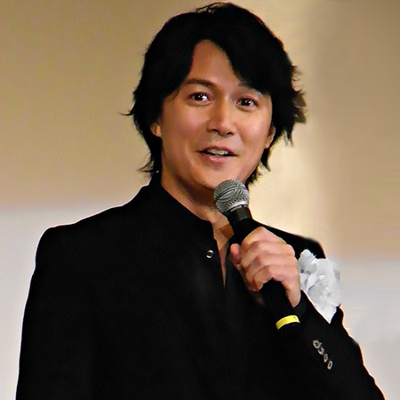 http://image.dailynewsonline.jp/media/8/3/8342a8e7b970b0b414cd640148ba300b2744c312_w=666_h=329_t=r_hs=d1ba223b68f23ac93159ad4f4e91db7b.jpeg