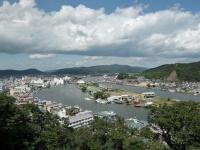 宮城県石巻市中瀬 「Wikimedia Commons」より引用