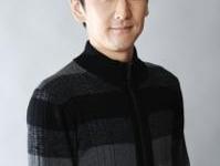 語り口が穏やかな、岩田健太郎医師