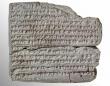 古代メソポタミア式、泣く子をあやす方法