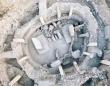 新石器時代の遺跡、ギョベクリ・テペには高度な幾何学的知識が使用されていた(イスラエル研究)