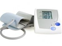 血圧が日によって大きく異なる人は要注意(depositphotos.com)