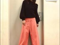 ※イメージ画像:夏菜Instagram(@natsuna_official)より
