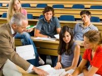 現役大学生が高校と大学で違いに驚いたこと9選