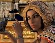 クレオパトラも愛用していた?2000年前の古代エジプト人がつけていた香水を再現(米研究)