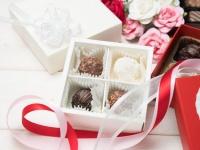 禁止の企業も? 今年のバレンタインに義理チョコ贈答がなかった社会人は48.9%
