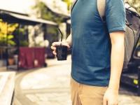 学生の本音! 海外旅行するなら安く収えたいポイントTop5