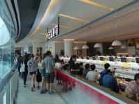 香港の「元気寿司」店舗(「wikipedia」より)