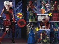 「LoriAnn Costume Designs」より。