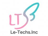 リーテックス株式会社のプレスリリース画像