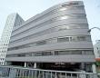 ジャニーズ事務所の本社移転予定先と報じられているSME乃木坂ビル(「Wikipedia」より)
