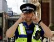 一度その顔を見たら忘れない。驚異の顔認証能力を持つ警官、4年間で850人以上の犯人を特定(イギリス)