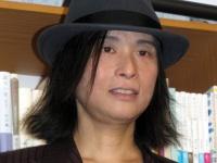 誤訳!? 辻仁成がサッカー仏代表の「日本人差別」騒動を仲裁か