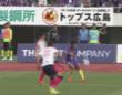 【5月24日】最新の世界・国内サッカーYouTube動画まとめ