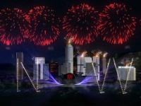 香港政府観光局のプレスリリース画像