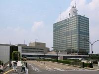 NHK(「Wikipedia」より)