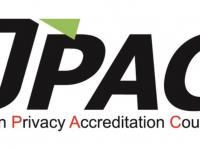 一般社団法人日本プライバシー認証機構のプレスリリース画像
