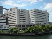 そごう横浜店(「Wikipedia」より)