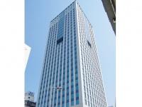 オリックス大阪本社(「Wikipedia」より)