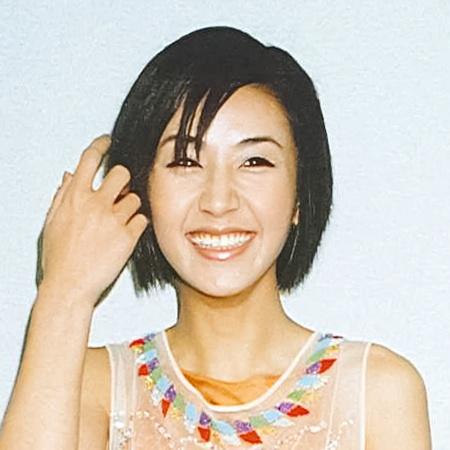 鈴木紗理奈の画像 p1_31