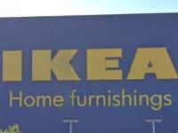"""フランスIKEAが従業員への""""スパイ行為""""で有罪判決、その驚くべき中身とは"""