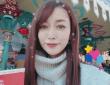 細川直美オフィシャルブログ「Siesta」より