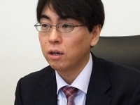 ベリーベスト法律事務所・藤井靖志弁護士