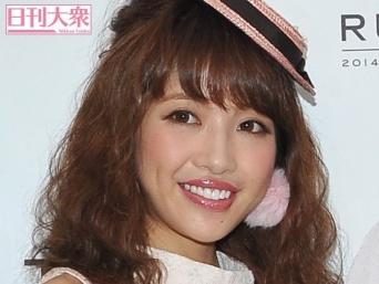 ※一部画像はくみっきーこと舟山久美子のインスタグラムアカウント『@kumikofunayama』より