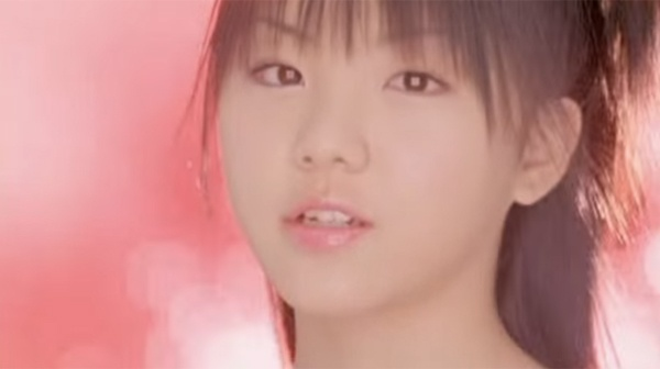 モー娘大好き指原莉乃、元モー娘。田中れいなに「男がいると思ってた!」と発言www